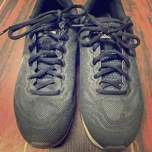 Nike Air Max Running Sneakers